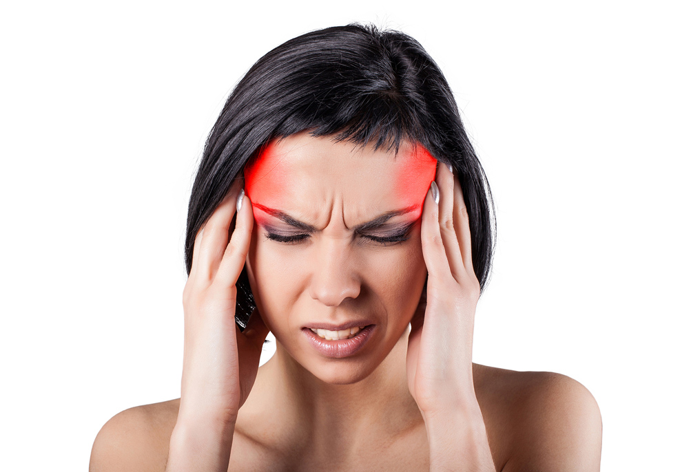 headache and migraine treatment from our chiropractor in crofton